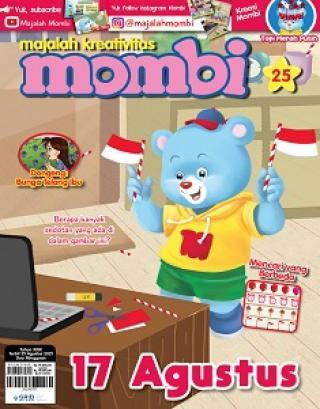 Mombi