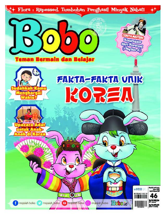 BOBO Page 1