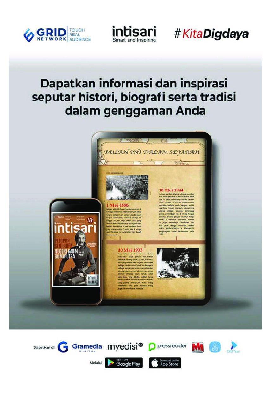 INTISARI Page 1