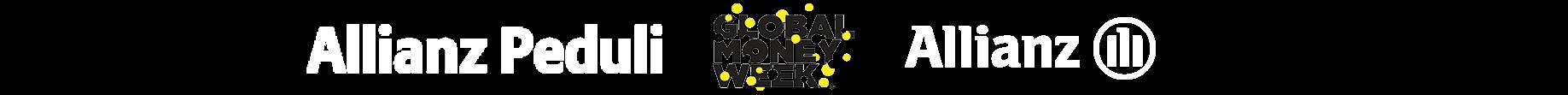 Allianz Peduli, Global Money Week, Allianz