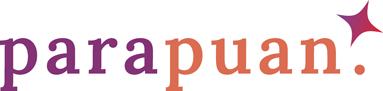 Logotipo de Parabuwan