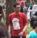 Wahyu Prihastomo
