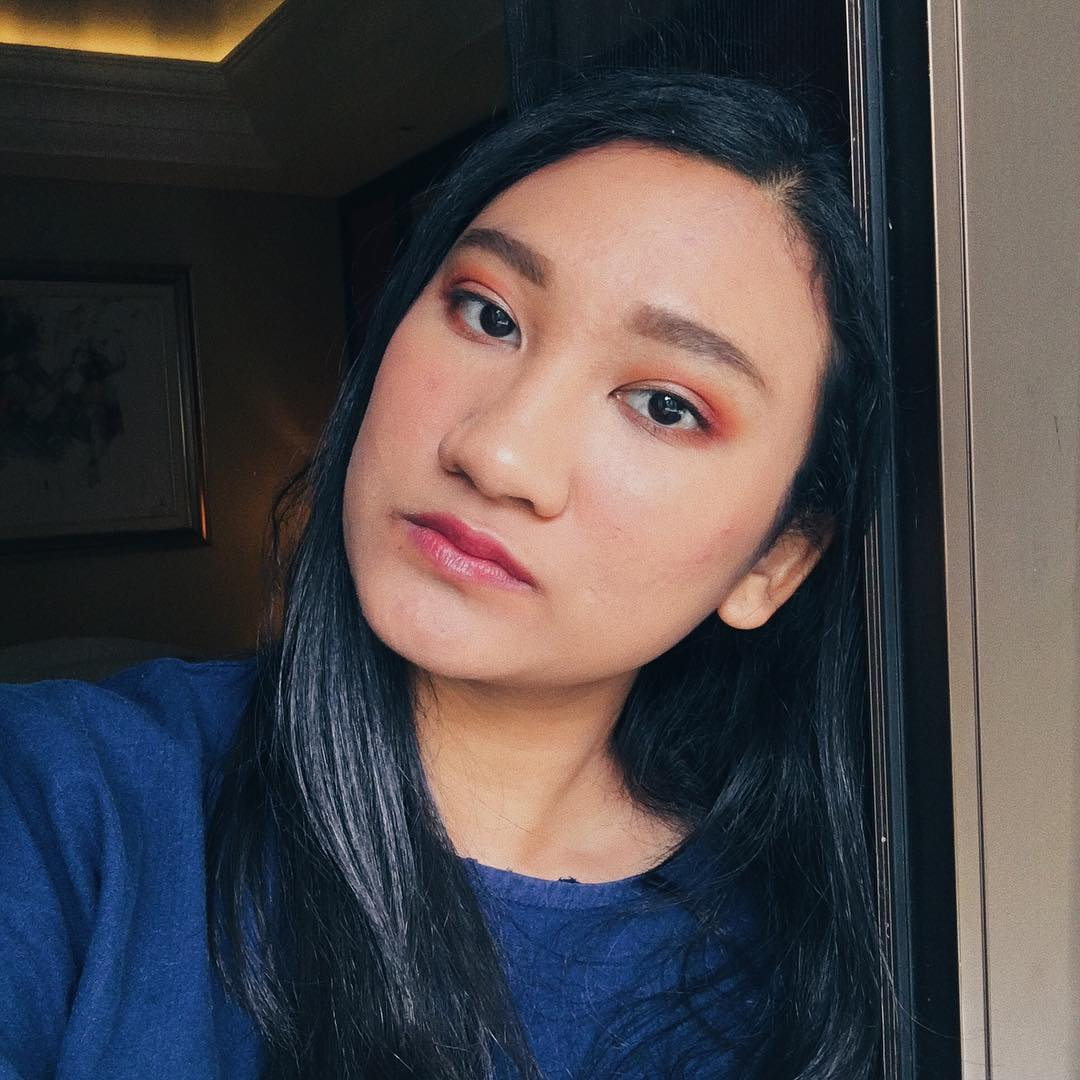 Tren Beauty 2021: Press On Nail, Kuku Palsu Praktis untuk Mempercantik Jari Tangan! - Semua Halaman 1