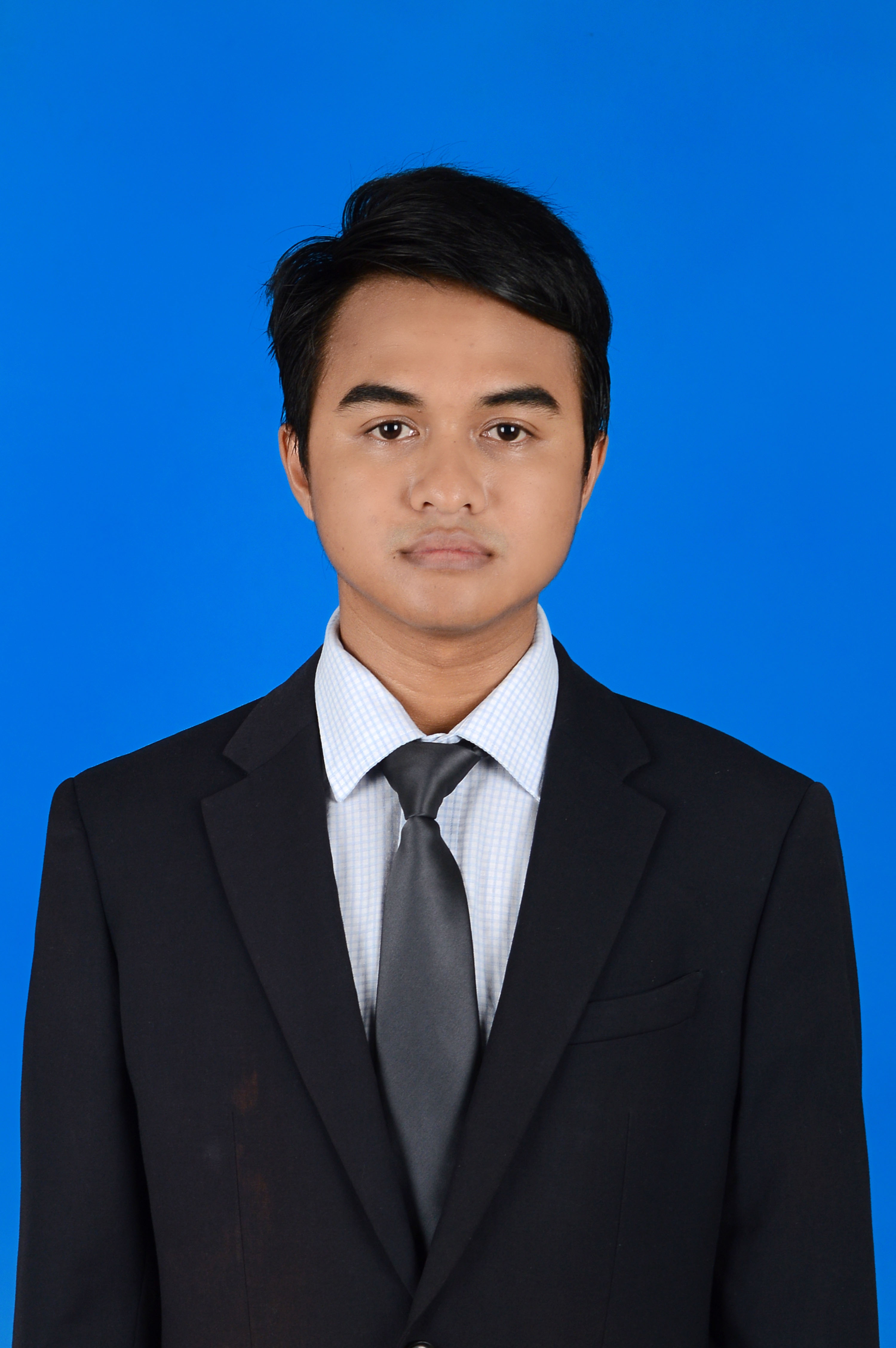 Hugo Hardianto Wijaya