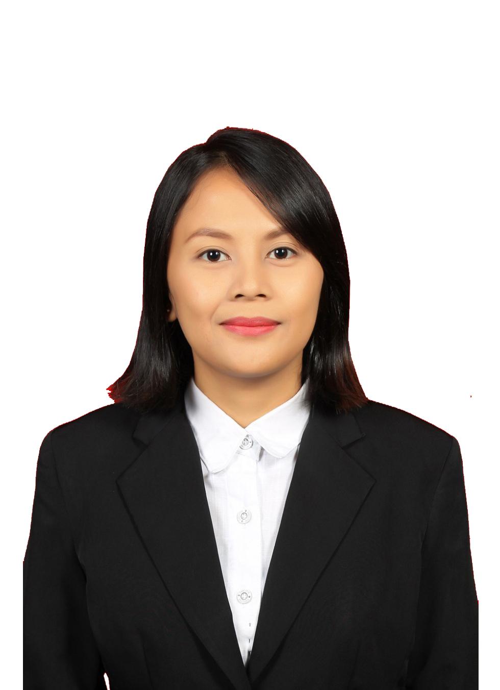 Wila Wildayanti