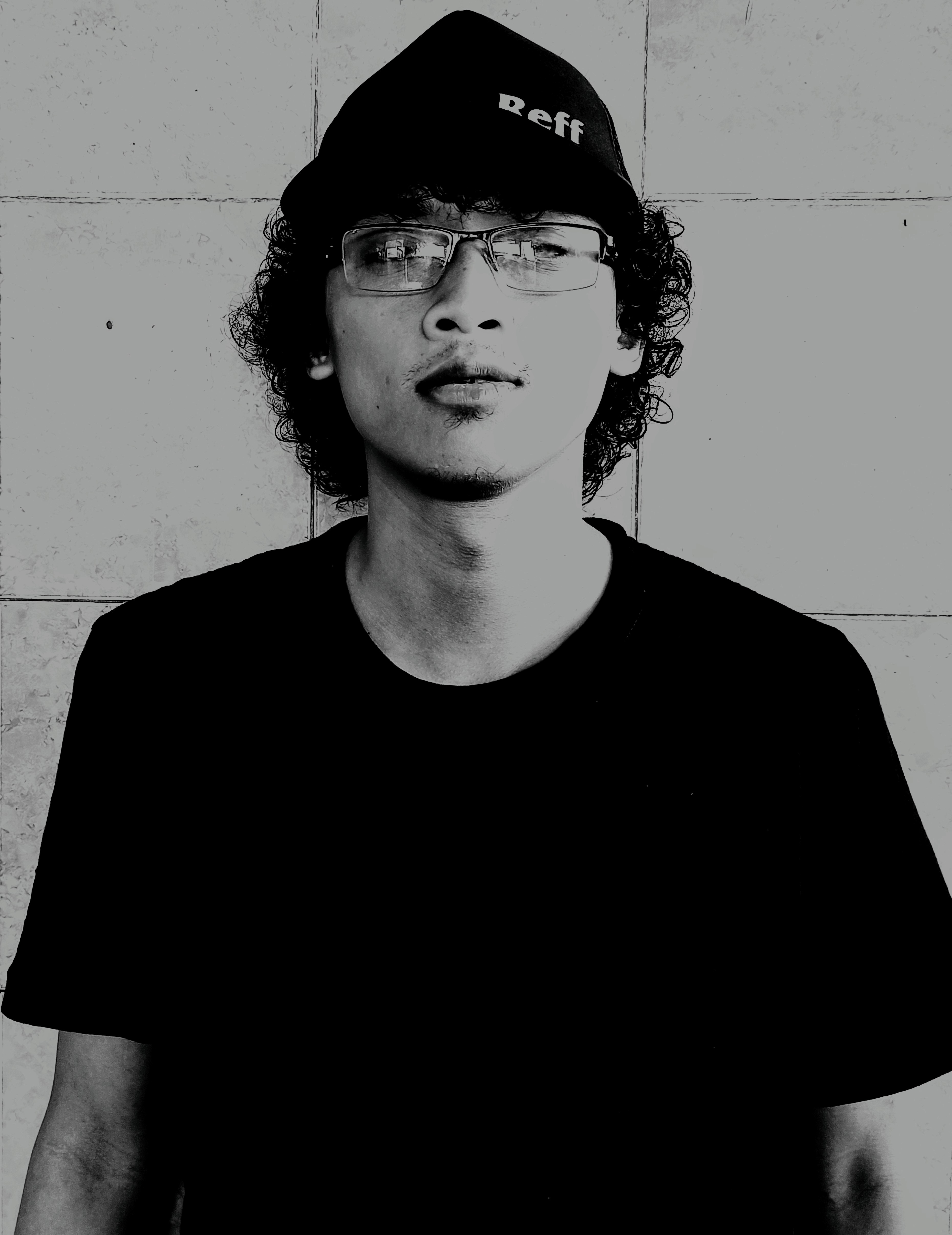 Arif Setiawan