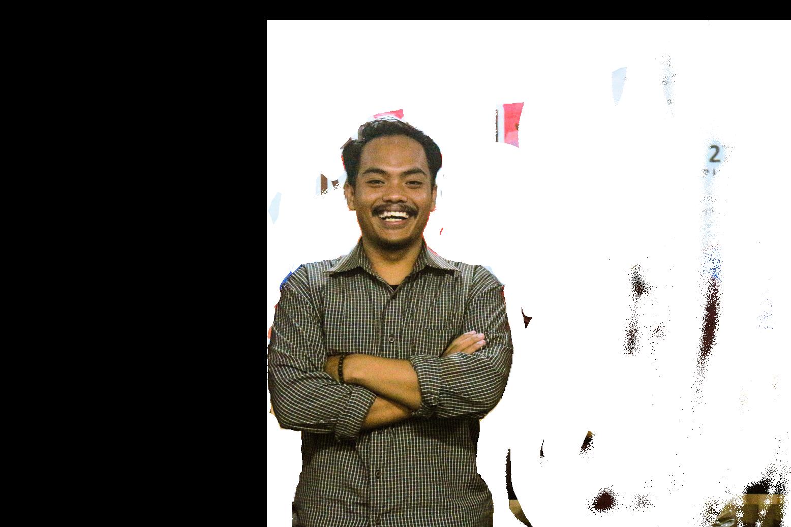 Gama Prabowo