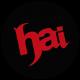 HAI Online